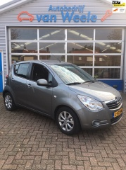 Opel-Agila-thumb